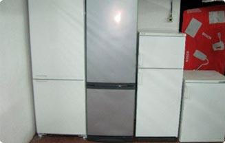 Скупка сломанных холодильников в хабаровске ремонт кондиционеров видеоуроки