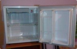 Скупка сломанных холодильников в хабаровске ремонт стиральных машин в самаре hansa