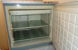 Скупка сломанных холодильников в хабаровске обслуживание кондиционеров киев цена